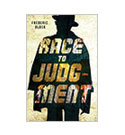 race_to_judgment